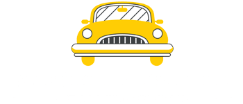 martinito-motors-logo