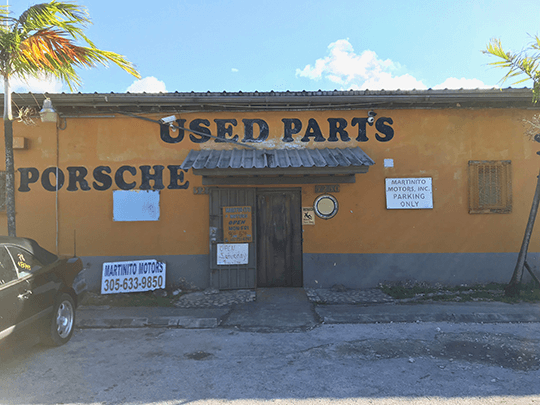 martinito-motors-used-auto-parts-1